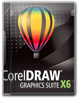 корел дро graphics suite x8 cbcntvyst nht,jdfybz
